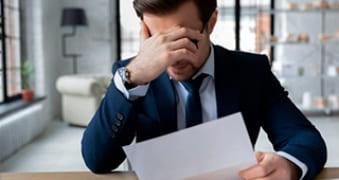 Cómo actuar ante un despido